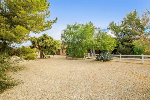 790 W Carson Mesa Rd, Acton, CA 93550 Photo 5