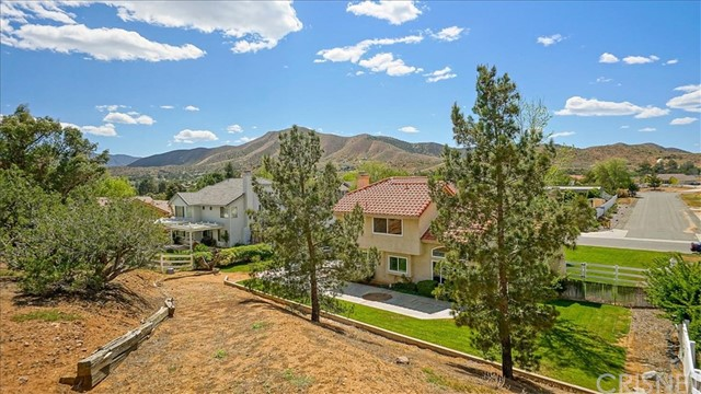 32740 Rancho Americana Pl, Acton, CA 93510 Photo 1