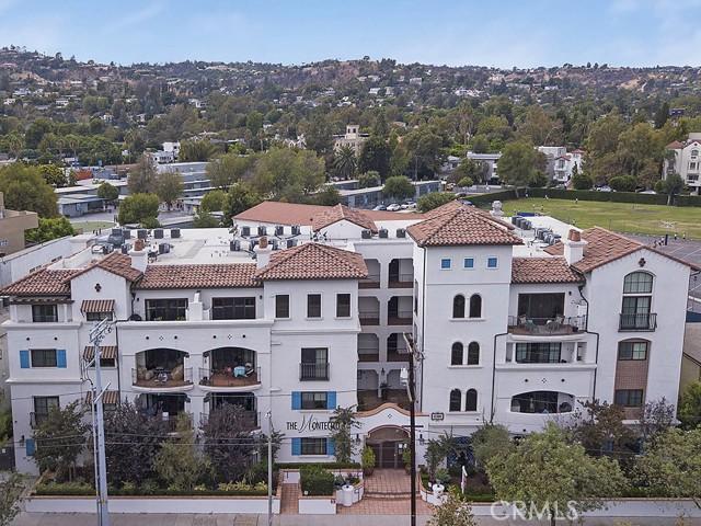 13308 Valleyheart Drive 405, Sherman Oaks, CA 91423