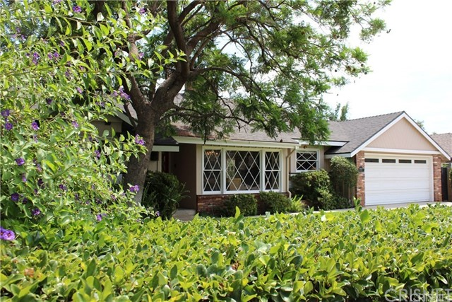 14026 Chandler Boulevard, Sherman Oaks, CA 91401