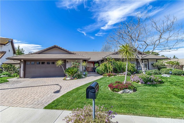 Photo of 24549 Burr Court, Newhall, CA 91321