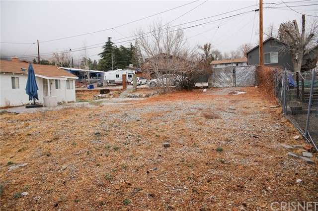 4200 Maple, Frazier Park, CA 93225 Photo 3