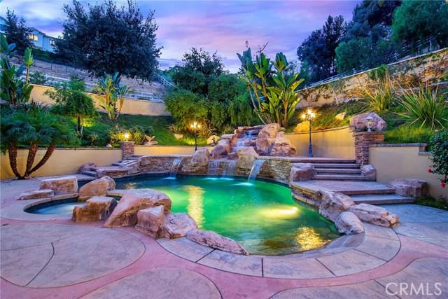 24960 John Fremont Rd, Hidden Hills, CA 91302 Photo