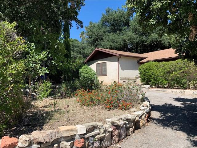 10214 Haines Canyon Avenue, Tujunga, CA 91042