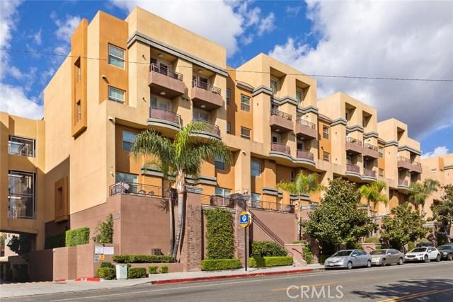 201 E Angeleno Avenue 310, Burbank, CA 91502
