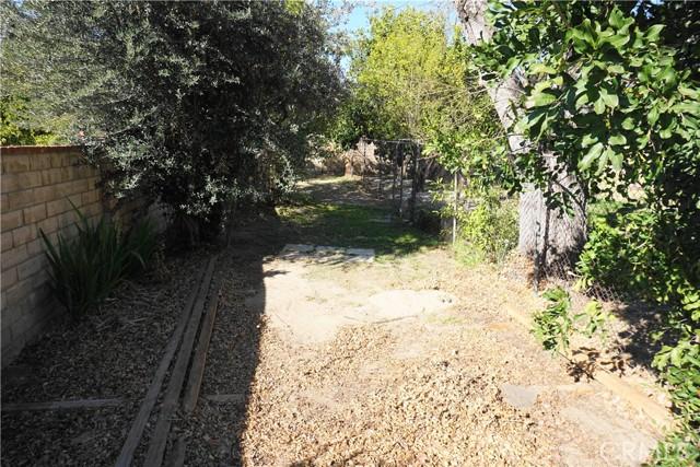 8801 Enfield Av, Sherwood Forest, CA 91325 Photo 17