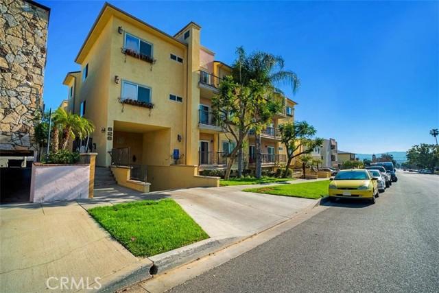 626 E Orange Grove Avenue 105, Burbank, CA 91501