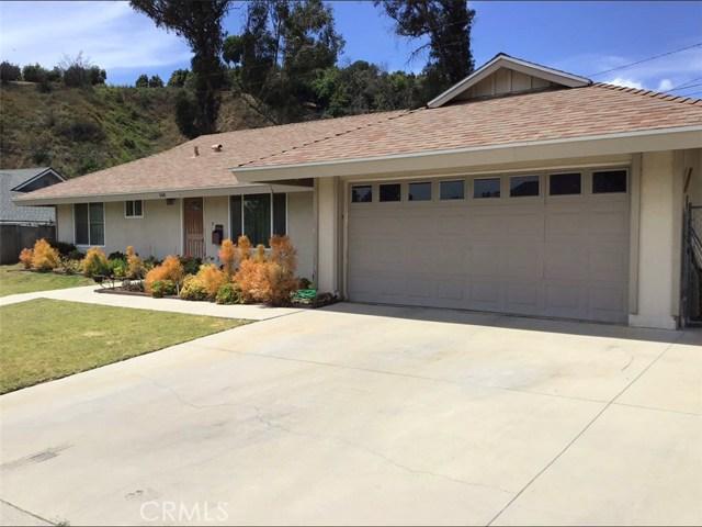 560 Howie Court, Santa Paula, CA 93060
