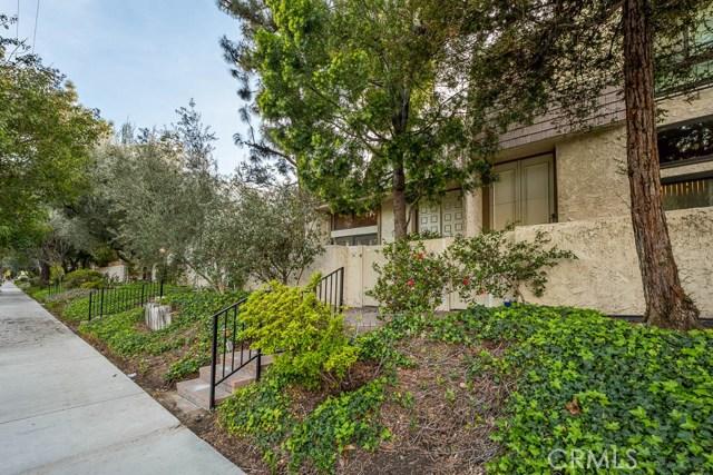 6145 Shoup Avenue 58, Woodland Hills, CA 91367