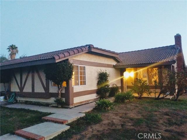 23791 Hutton Court, Moreno Valley, CA 92553