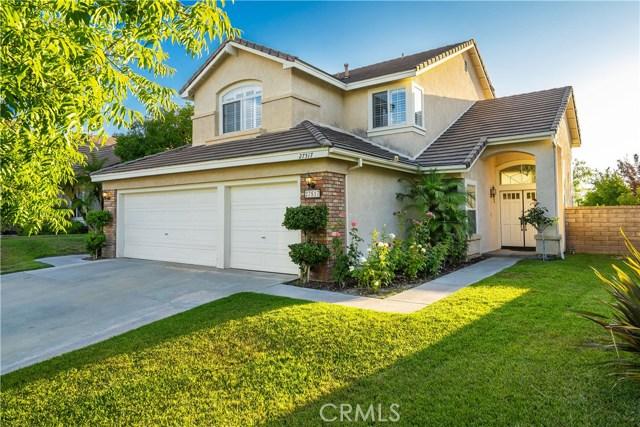 27517 Wellsley Way, Valencia, CA 91354
