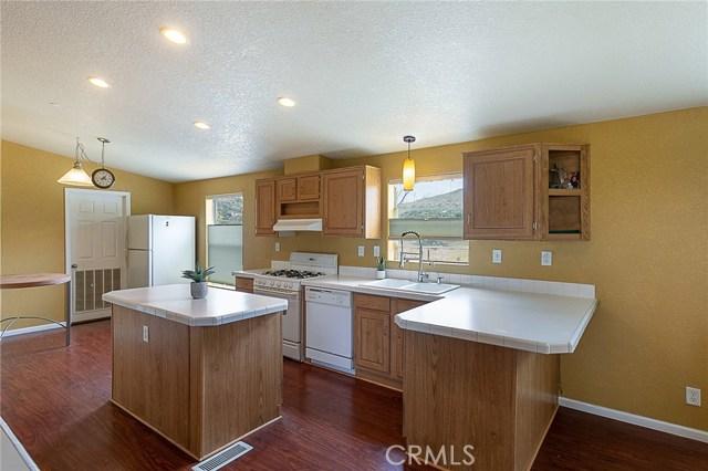 5932 Corradi Terrace, Acton, CA 93510 Photo 9