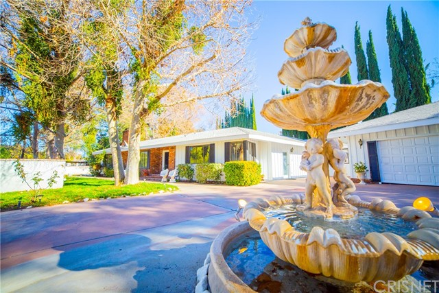 26690 Sand Canyon Road, Canyon Country, CA 91387