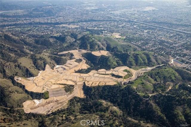 1506 Country Point Lane, San Dimas, CA 91733