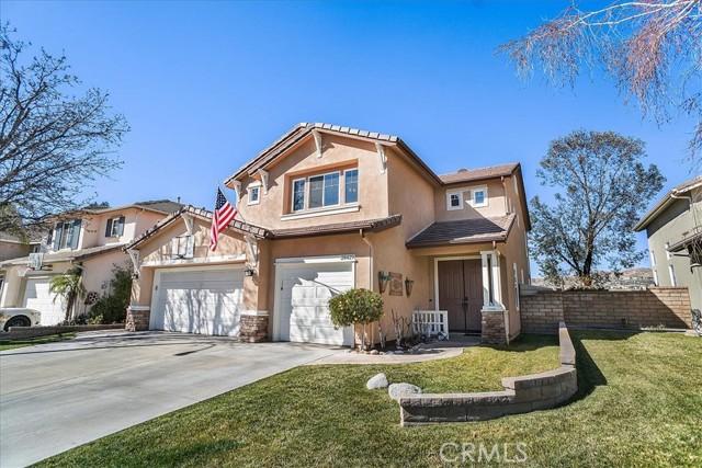 Photo of 28429 Calex Drive, Valencia, CA 91354