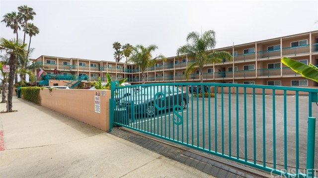 4975 Sandyland Road Carpinteria, CA 93013