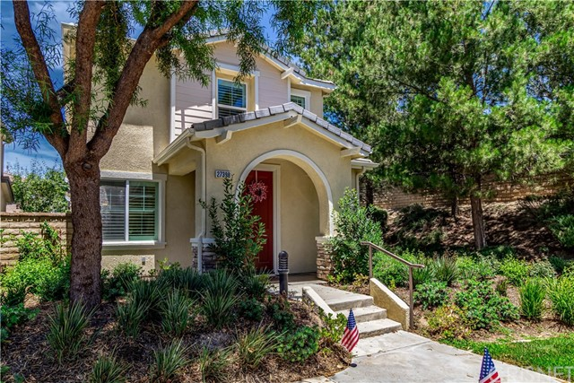 Photo of 27398 Dearborn Drive, Valencia, CA 91354
