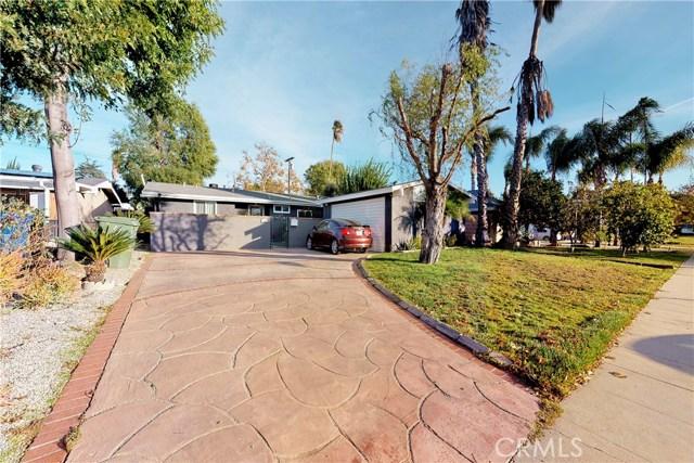 7026 Delco Avenue, Winnetka, CA 91306
