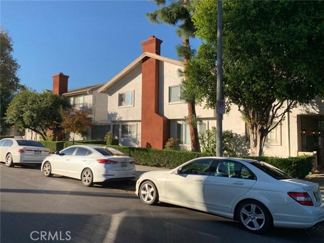 18611 Collins Street E32, Tarzana, CA 91356