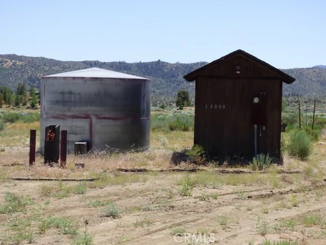 14000 Boy Scout Camp, Frazier Park, CA 93225