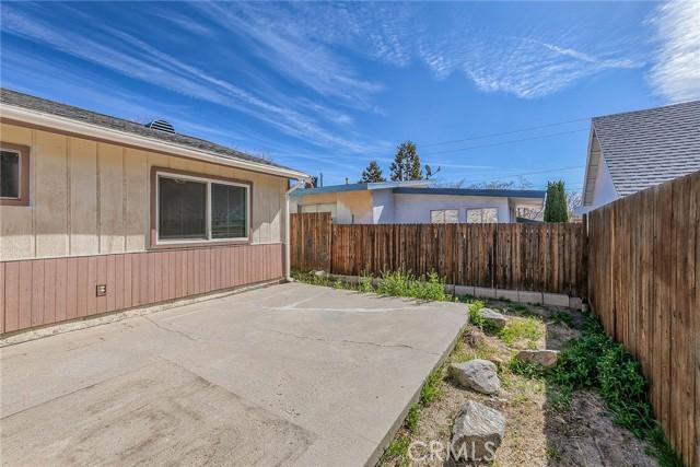 616 Pomona, Frazier Park, CA 93225 Photo 18