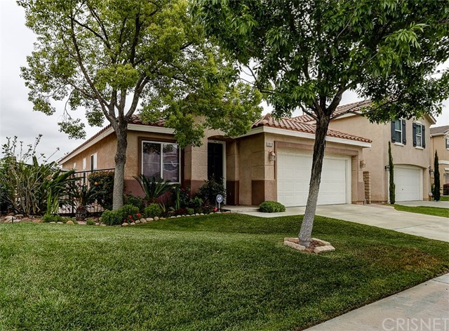 28119 Springvale Lane, Castaic, CA 91384