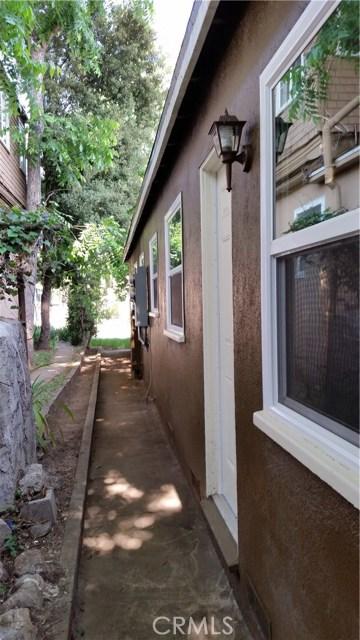 915 N Los Robles Av, Pasadena, CA 91104 Photo 15