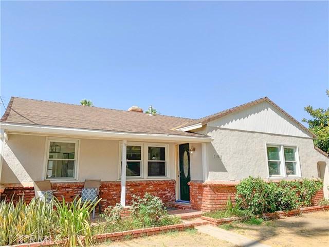 435 W Spazier Avenue, Burbank, CA 91506
