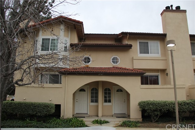 2767 Stearns Street 23, Simi Valley, CA 93063