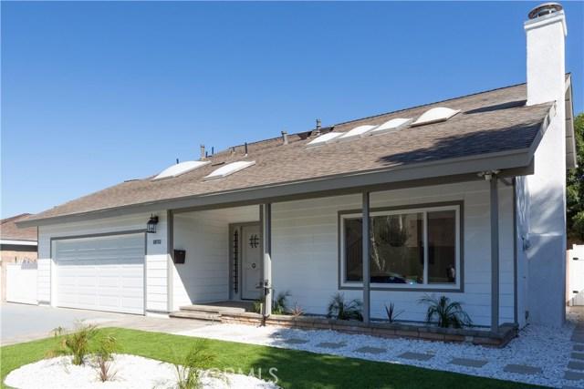 18751 Vintage Street, Northridge, CA 91324