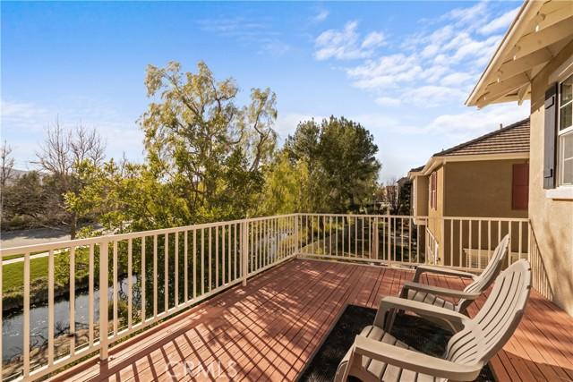 Photo of 23922 Lakeside Road, Valencia, CA 91355