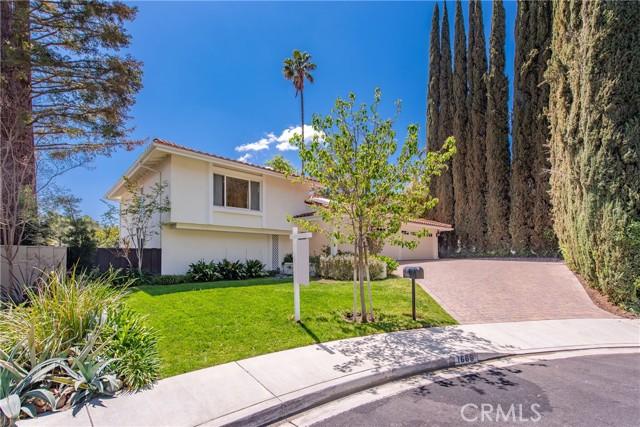 1666 Bucksglen Ct, Westlake Village, CA 91361 Photo
