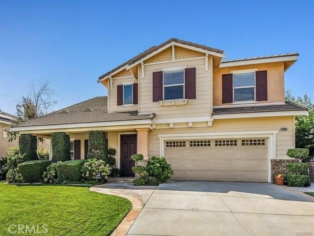 28068 HAYWARD Drive, Castaic, CA 91384