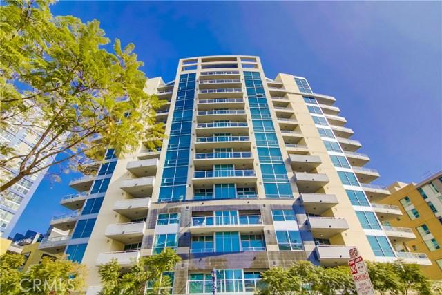 253 10th Avenue #420 San Diego, CA 92101