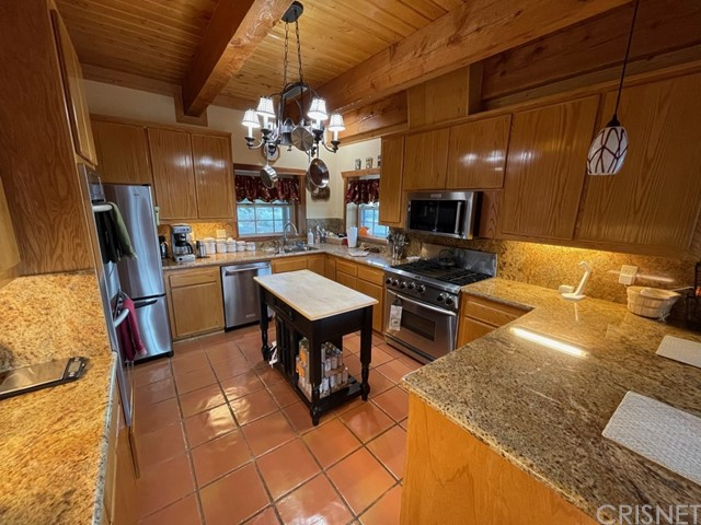 10081 Steinhoff Rd, Frazier Park, CA 93225 Photo 15
