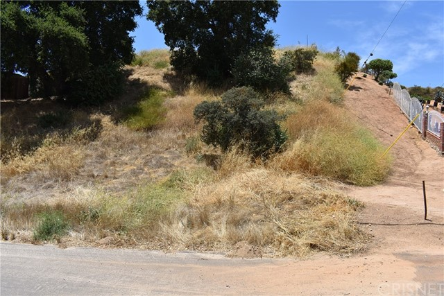 29283 Val Verde Rd, Val Verde, CA 91384 Photo 4