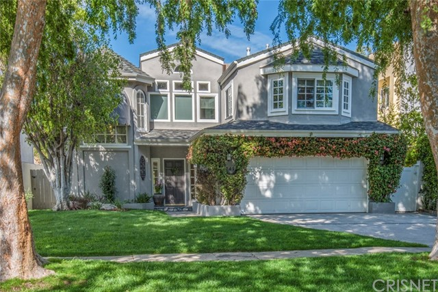 4249 Saint Clair Avenue, Studio City, CA 91604