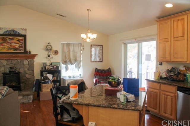 3125 Harriet Rd, Frazier Park, CA 93225 Photo 7