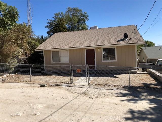 728 Santa Rosa, Frazier Park, CA 93225 Photo 0