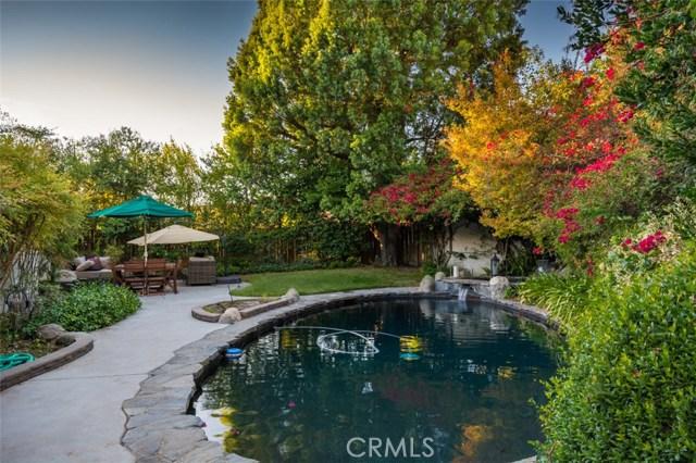 4326 Pampas Road, Woodland Hills, CA 91364