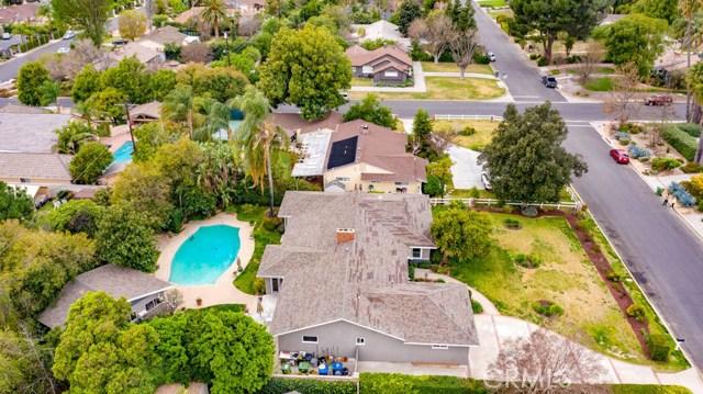 17446 Sunburst St, Sherwood Forest, CA 91325 Photo 39