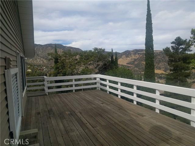 120 South End Dr, Frazier Park, CA 93225 Photo 10
