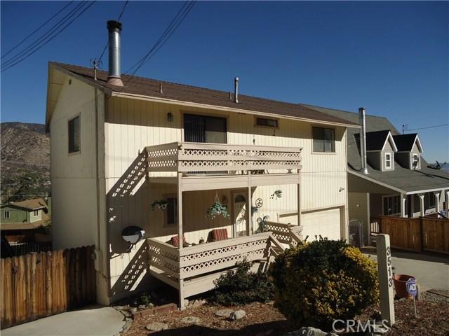 3513 Dakota, Frazier Park, CA 93225 Photo 1