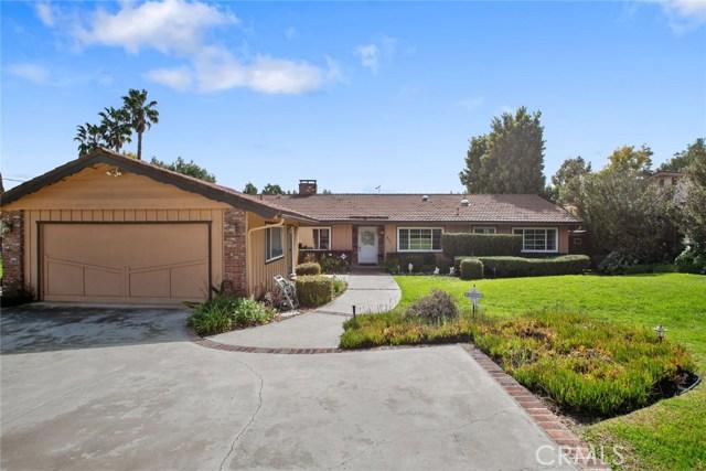862 Camino Dos Rios, Thousand Oaks, CA 91360