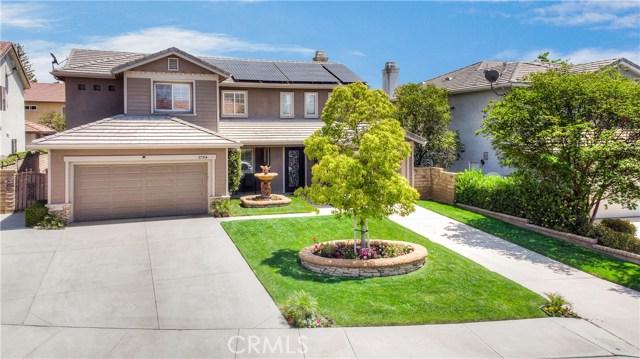 27314 Duxbury Place, Valencia, CA 91354