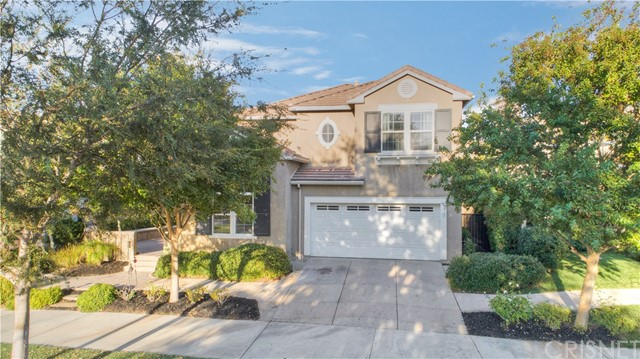 27990 Alta Vista Avenue, Valencia, CA 91355