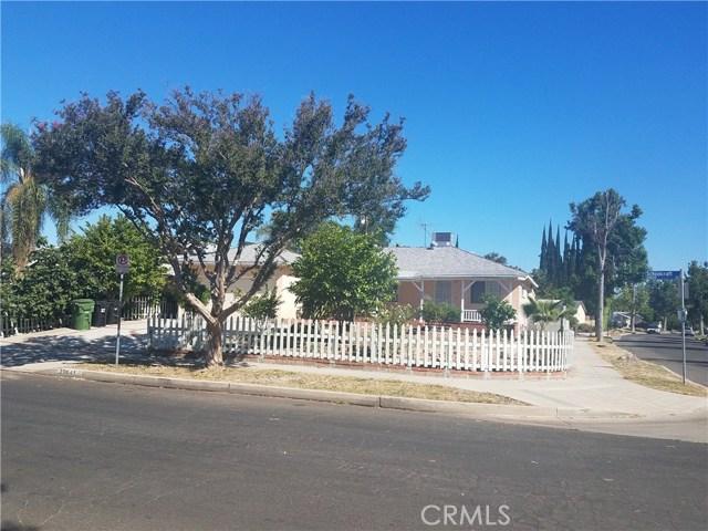 20641 Schoolcraft Street, Winnetka, CA 91306