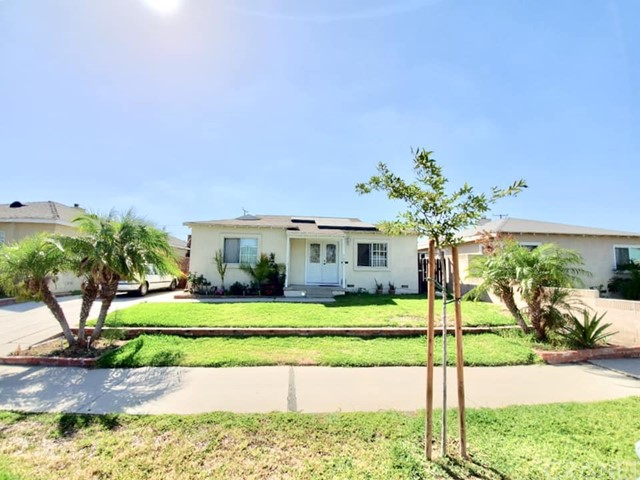 7081 Olive Avenue, Long Beach, CA 90805