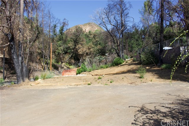 29081 Lake Vista, Agoura, CA 91301