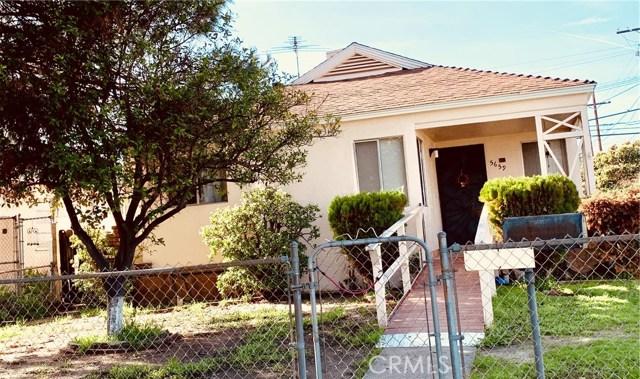 5659 Auckland Avenue, North Hollywood, CA 91601